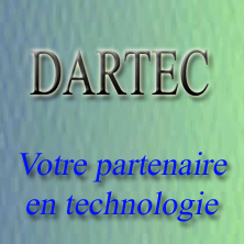 dartec fr logo